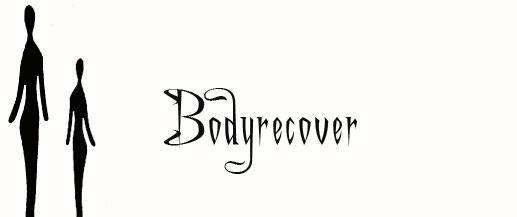 Bodyrecover_logo12