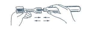 How-To-Use Soladey J3X
