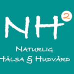NH2- Soladey