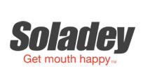 Soladey Sverige